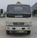 厂家直销各种油罐车,流动加油车质量有保证全国价3.6万