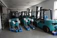 3吨叉车柴油发动机库存有售-5.6W