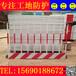 厂家供应基坑临边封闭式安全网隔离防护网工地安全防护网地基坑口安全防护栏杆
