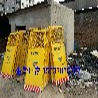 批发施工电梯门建设楼层电梯防护门安全隔离门包邮