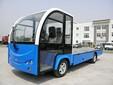 江苏电动货车标准价格实用性的平板货车最低价格