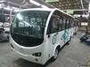 桂林电动观光车新能源观光车厂家环保电动观光车最新价格