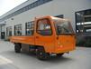 5吨电动货车沈阳工厂货物转运自卸车