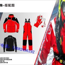 航空飞行服,航海服,跳伞服,探洞服,滑翔服图片