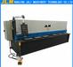 江蘇剪板機江蘇剪板機廠家江蘇小型液壓剪板機價格低廉