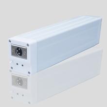 窗帘电机(交流强电直控+无线电机)