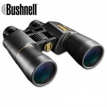 美国博士能高倍变倍10-22x50防水防雾双筒望远镜图片