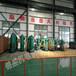 山西长治防爆排污排沙潜水泵BQWBQS型高寿命泵
