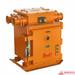 煤矿风机保护器QJR-200软起动器