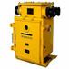 銷售礦用防爆電磁起動器KBZ饋電開關