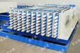 供应北京地区轻质隔墙板设备欧亚德GRC空心墙板设备