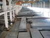 EN10028欧洲标准,全称:正火的可焊接细晶粒钢板。