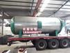遼寧沈陽電蒸汽硫化罐廠家