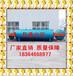 安徽胶辊专用硫化罐电加热蒸汽加热硫化罐RT-1800硫化罐质量保障