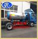 日通机械2066电加热胶管硫化罐质量保证