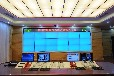 供应广西桂林液晶广告机液晶监视器液晶拼接屏