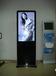 供应福建莆田液晶广告机高清晰度高分辨率