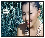 供应上海虹口液晶拼接屏上海哪里的液晶拼接屏好图片