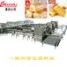 包装线自动化包装线厂家生产食品包装线包装线价格