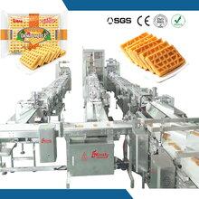 自动理料线供应商康的提供理料包装线方案报价