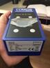 LDM52激光测距仪