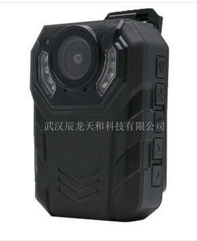 警嘉DSJ-A2上海现场记录仪