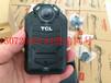 TCL执法录像设备SDV03TCL执法设备SDV04