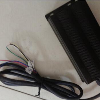 国产液位监测CD-60B激光测距传感器