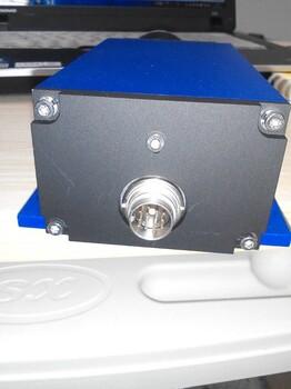 LDM41\42\43LRFS-0040-1激光测距传感器