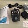 单警执法记录仪DSJ-I9DSJ-X6