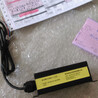 南京市激光测距传感器