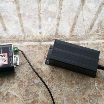 国产杭州市激光测距传感器CD-150A