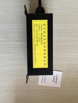 国产南京市激光测距传感器CD-150A