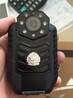 影卫达新款WIFI触摸屏执法记录仪DSJ-F2