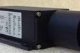德國耶拿武漢市激光測距傳感器LDM42