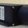 LRFS-0040-1