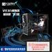 广州VR飞行模拟器横向360度+竖向360度
