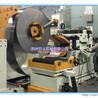 冲床冲压机械手的执行机构包括哪些方面联合冲床三合一送料机
