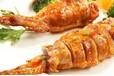鸡翅包饭半成品批发广东全境包邮还送纸袋+冰袋保质保量