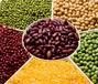五谷雜糧養生粉烘焙熟化機生產廠家