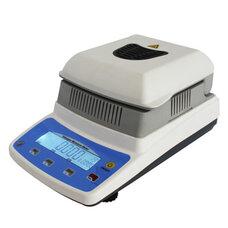 茶叶水分仪,茶叶水分计,茶叶含水量测定仪,茶叶含水率测试仪