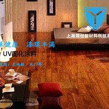 UV光油、水性UV漆
