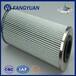供应焊接烟尘滤芯打砂抛丸机除尘滤筒工业3566粉尘滤芯