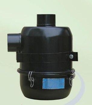 供应30-70马力油浴式空滤总成改装拖拉机250A7空气滤清器