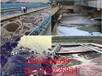 高效平流式斜管沉淀池丨优质斜管沉淀池