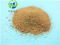 广东生态养殖专用聚合氯化铝混凝剂