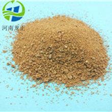天津聚合氯化铝工业水处理专用规格