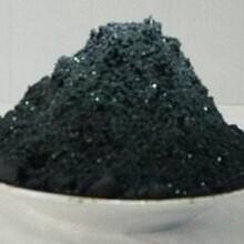 天津三氯化鐵著色劑廠家批發圖片