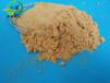 南岸印染水处理专用聚合硫酸铁性能优良