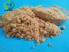 合肥聚合硫酸铁絮凝剂制造厂